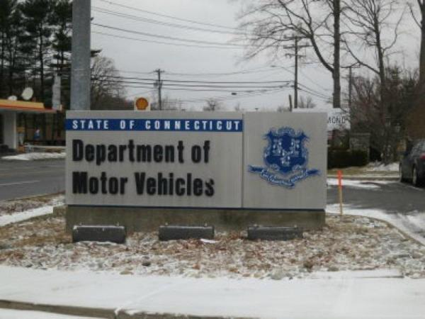 Hours Changing At Derby Dmv Shelton Ct Patch