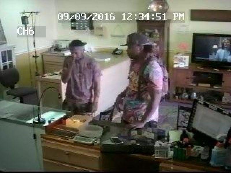 Norwalk Pawn Shop >> Norwalk Pawn Shop Robbed At Gunpoint Cops Norwalk Ct Patch