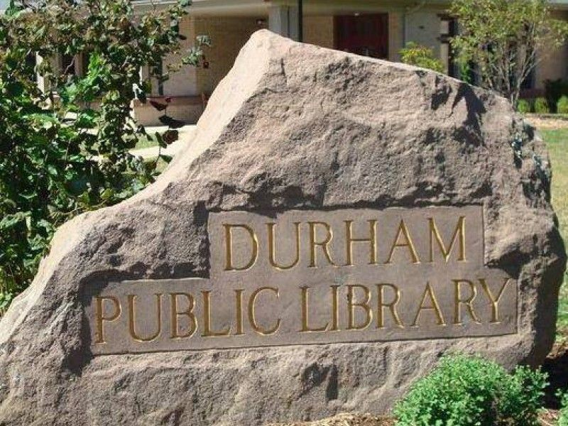 Cocoa Crafts Launches Thursday At Durham Public Library Durham
