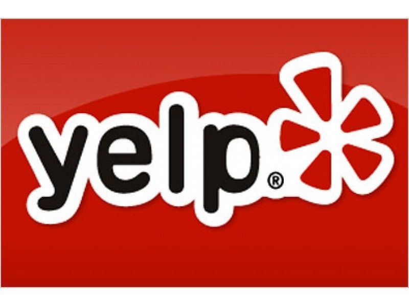 Yelp S Top 5 Restaurants In Durham Do You Agree Durham Ct Patch
