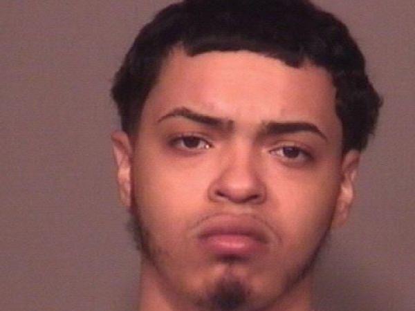 Suspected Meriden Drug Dealer Arrested - Meriden, CT Patch