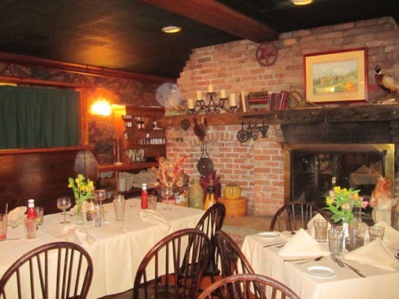 Restaurant menu, map for Logan's Roadhouse located in , Redding CA, Hilltop Dr.3/5().