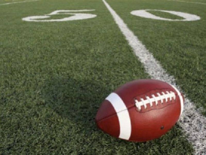 Darien High School Thanksgiving Football Week 10 Vs New Canaan