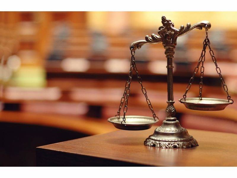 decision reached on retired montville principal s court case