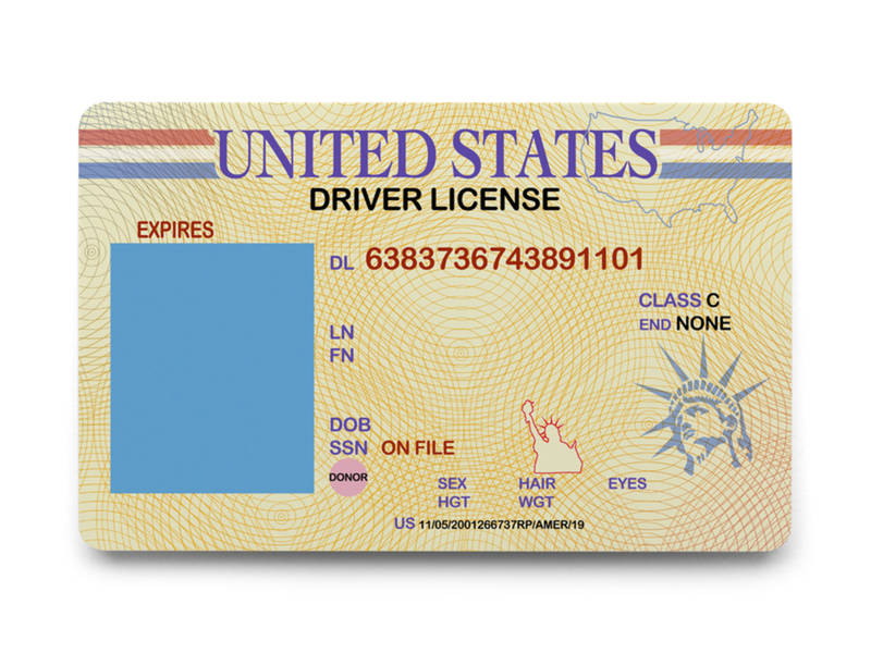 where can i renew my drivers license in ct