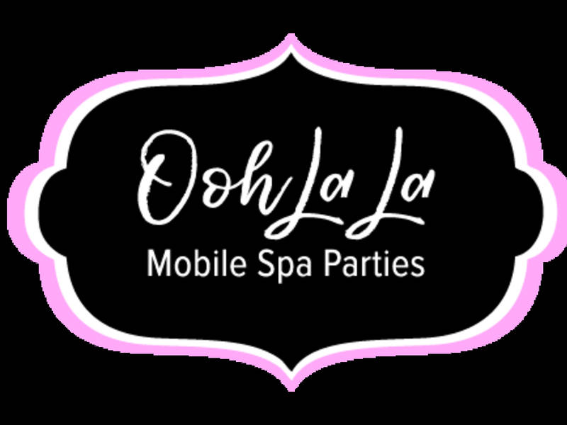 Mobile Spa Painting And Tea Parties Ages 4 16 Chicago Il Patch