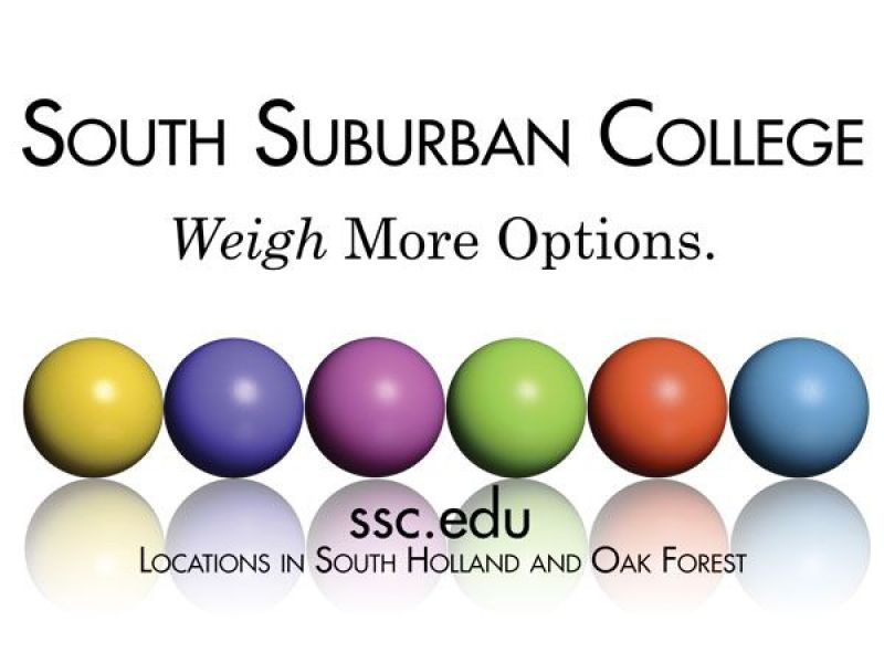Free Adult Education Registration Coming to SSC