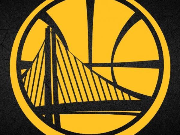 GAME 3 NBA FINALS: Golden State Warriors at Cleveland ...