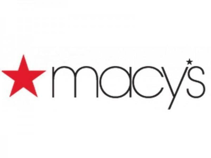 San Leandro Shoppers: Macyu0027s Will Close 100 More Stores Nationwide