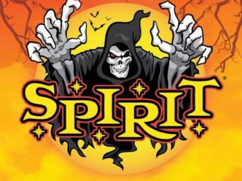 nearby spirit halloween stores opening soon