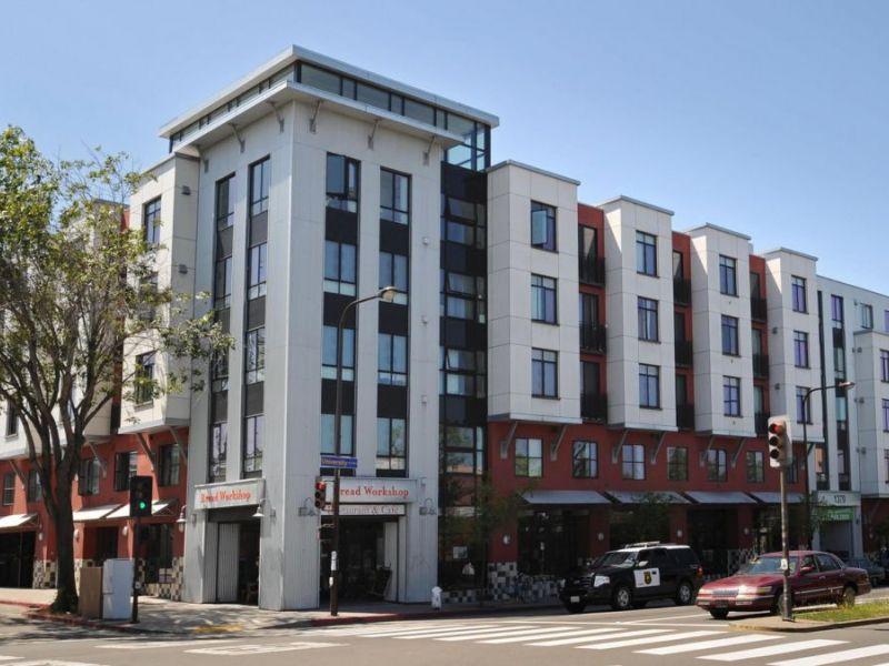 affordable housing in berkeley applications now open berkeley ca