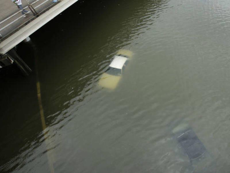 Hurricane Damaged Cars Set To Flood California Market   Lamorinda ...