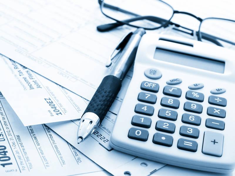 Free Tax Return Help In Walnut Creek 2018