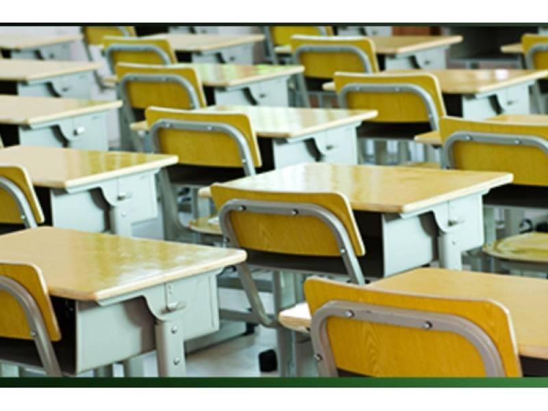 Walnut Creek Students To Join Nationwide School Walkout