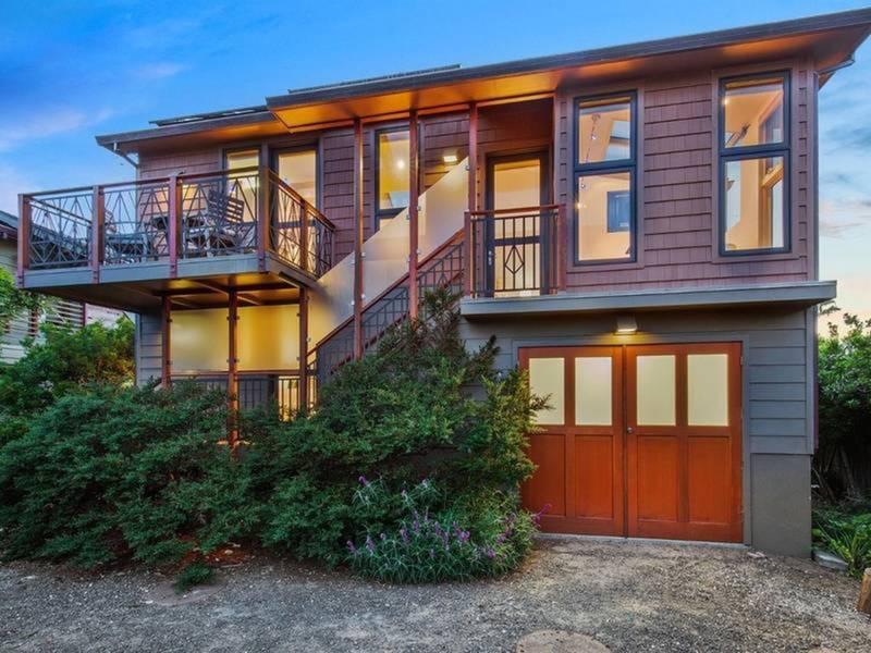 22 ca homes for sale under 1 000 square feet walnut creek ca patch. Black Bedroom Furniture Sets. Home Design Ideas