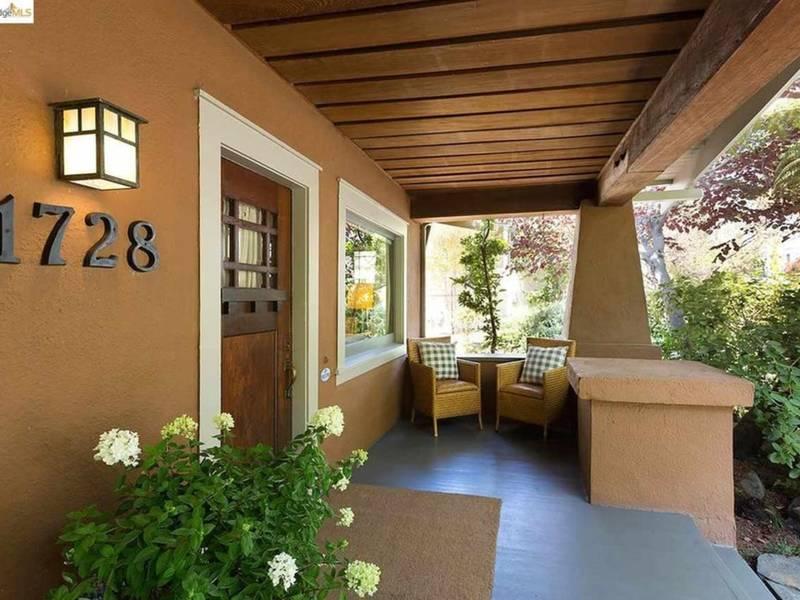 Pleasant Hills Ca Restaurants