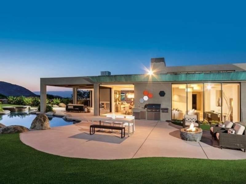 10 Contemporary CA Homes To Get You Dreaming   Lamorinda, CA Patch