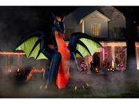 The Home Depot: Best in Halloween Decorations   Downers Grove, IL ...