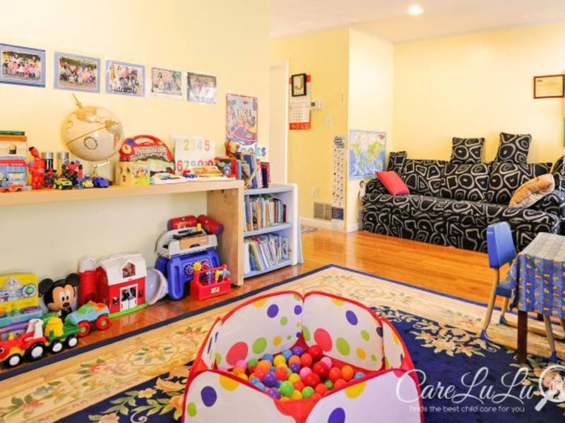 preschool gaithersburg md bilingual daycare amp preschool in gaithersburg md 18226