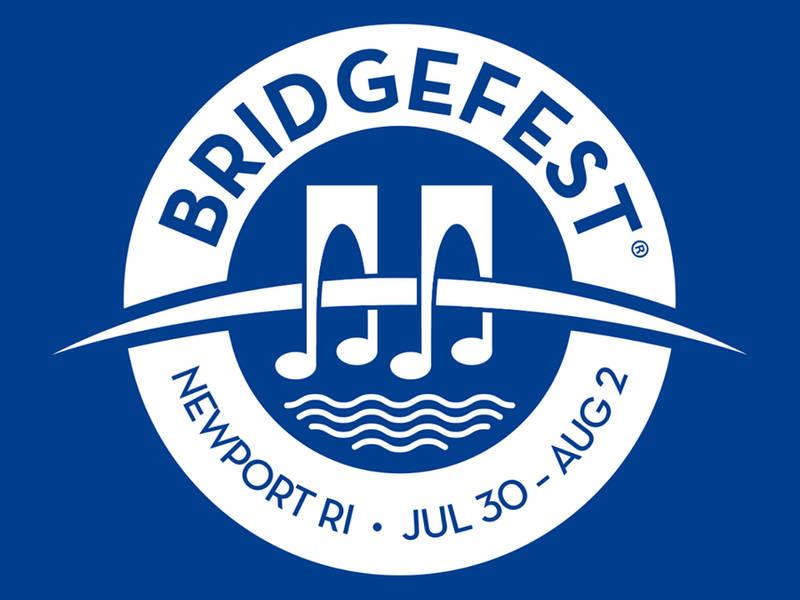 Newport Festivals Foundation Announces 2018 Bridgefest Schedule