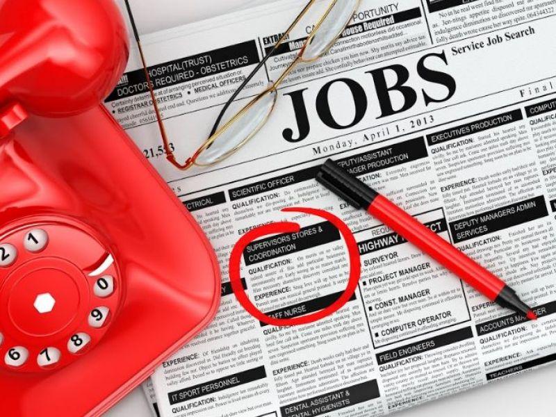 Job Openings: Atlanta Athletic Club, Fry's Electronics, PNC