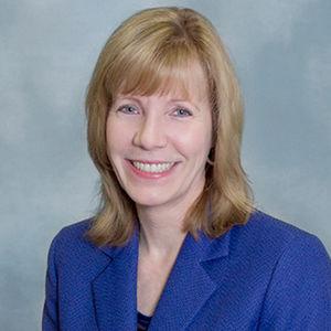 Roswell S Judy Mozen Wins National Lifetime Achievement