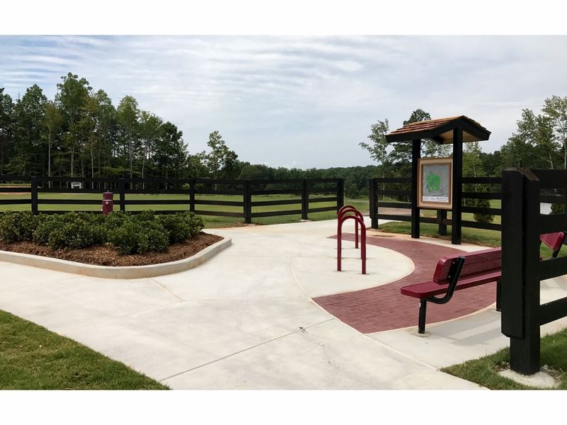 cherokee veterans park opens aug 14 to residents canton ga patch. Black Bedroom Furniture Sets. Home Design Ideas
