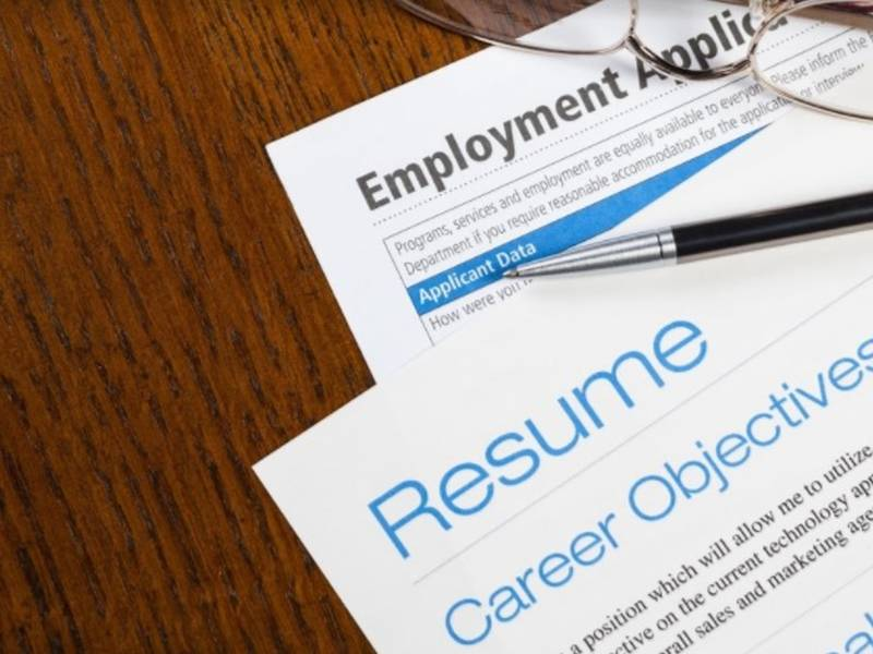 Free Resume Assistance Event Set For Feb 28 Canton Ga Patch