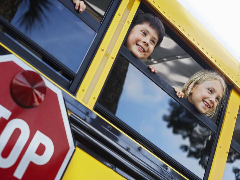 Spring Registration Dates Set For Kindergarten Pre K Students