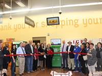 Tag Renewal Kiosks Come To Cherokee County-0
