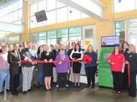 Tag Renewal Kiosks Come To Cherokee County-1