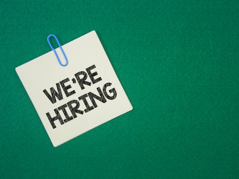 job openings discovery point cartersville medical center