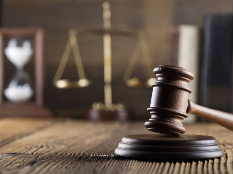 Fulton Mental Health Court To Hold First Graduation