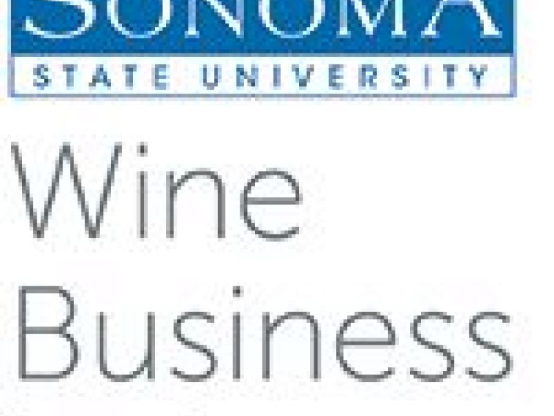 Certification Programs In Wine Industry Finance And Accounting