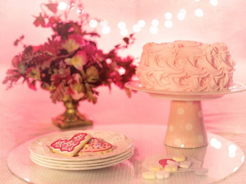 5 Valentine S Day Party Catering Ideas Burke Va Patch