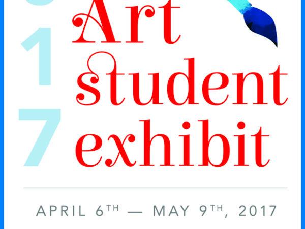 2017 Art Student Exhibit Garden City Ny Patch