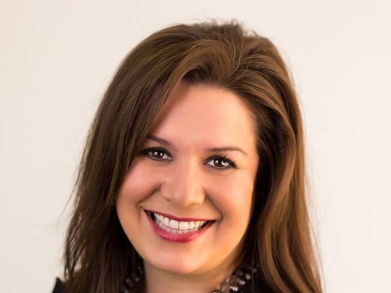 Dr. Nicole Knapp, DC, Earns ICPA Board Certification