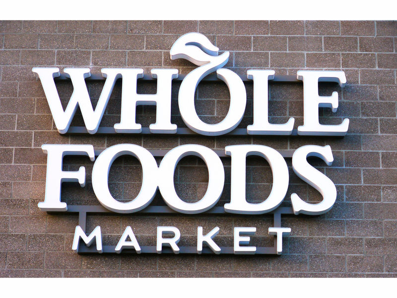 Whole Foods Local Producer Grant