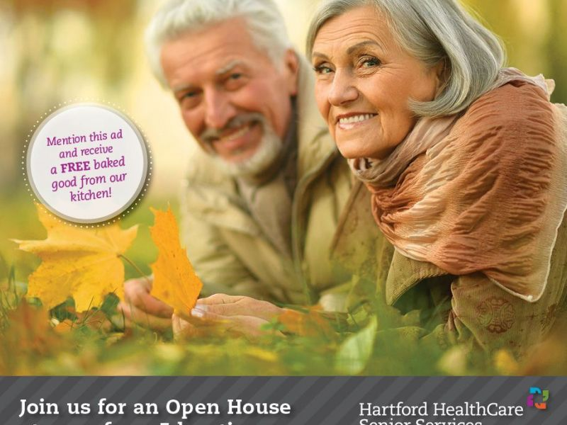 Mulberry gardens of southington to host an open house jan 7 southington ct patch for Mulberry gardens southington ct
