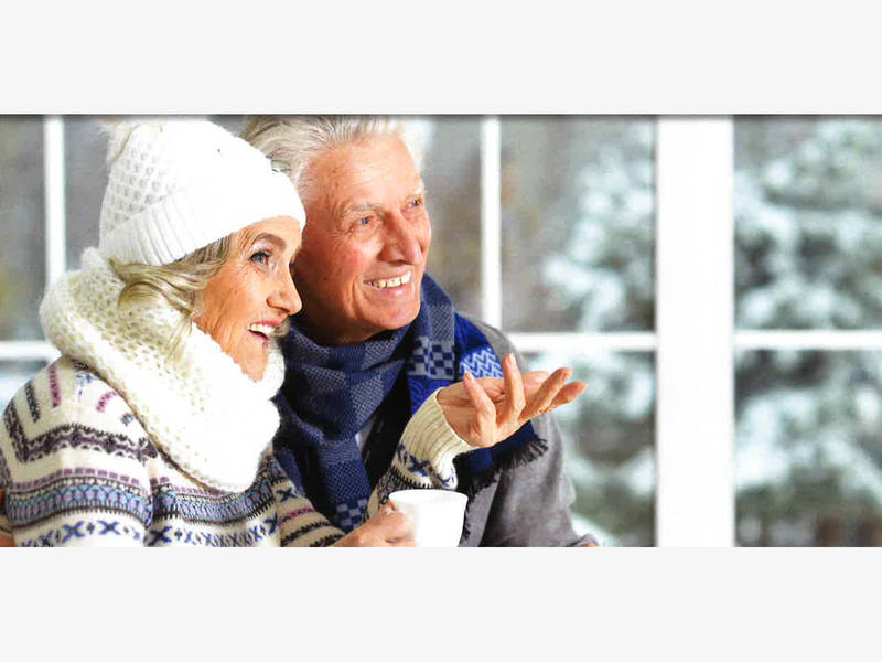 Mulberry Gardens Of Southington To Host An Open House On Jan 6 Southington Ct Patch