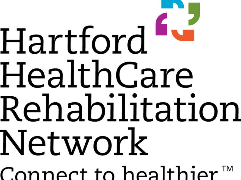 Hhc Rehab Network Therapists Achieve Mulligan Certification