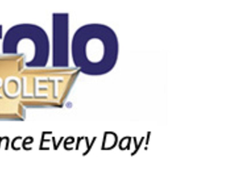 Rotolo Chevrolet Supports Charter Oak Schools Arcadia Ca