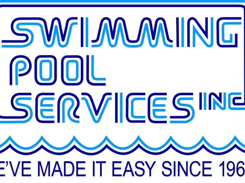 Swimming Pool Services Wins Multiple Awards For Excellence