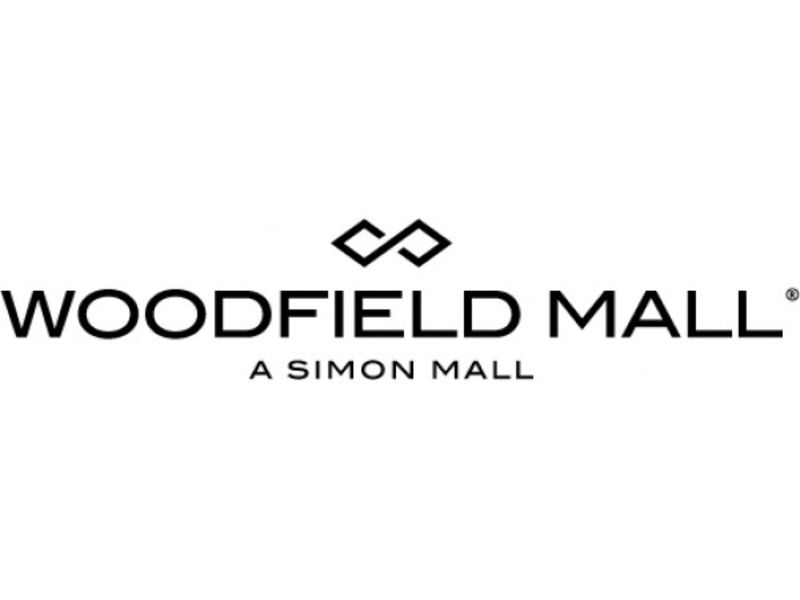 woodfield mall hosting project om yogaa event as part of