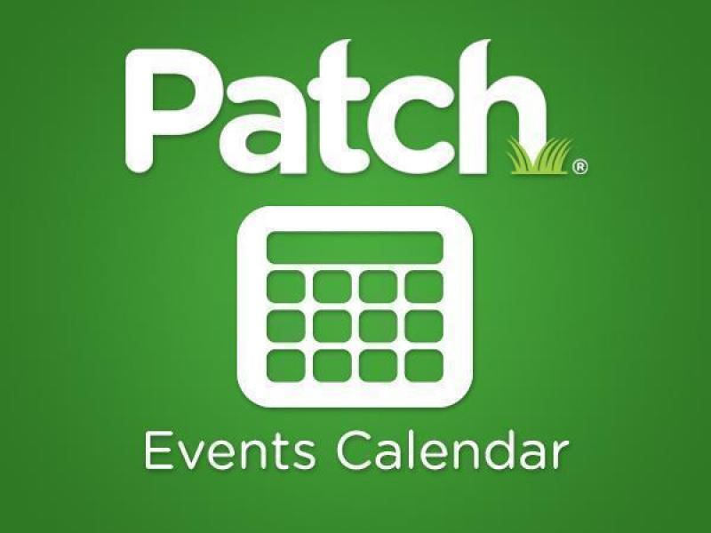 How To Use Berkeley Patch S Event Calendar A Simple Guide