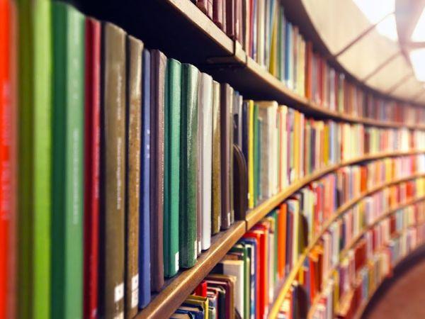 Photo of Benicia Public Library   Benicia  CA  United States Pinterest