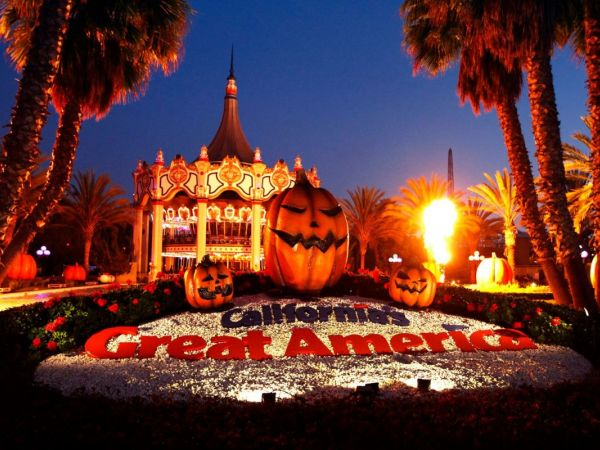 Halloween in LA - Page 4 1-1475102427-8938