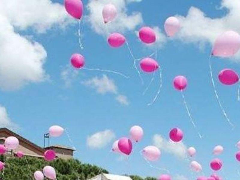 Error. breast cancer awareness shoppe