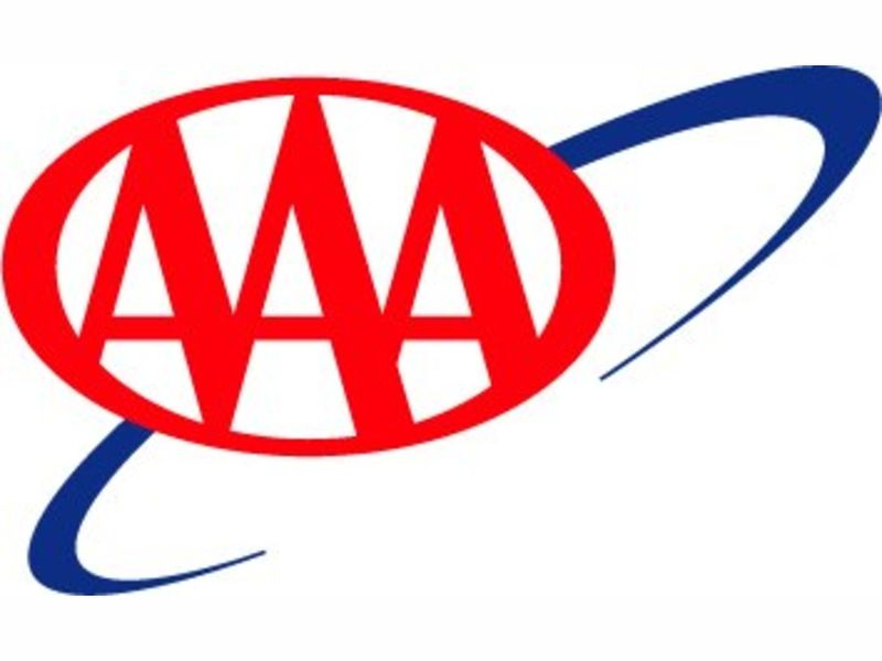 Residents Invited To AAA Office Grand Opening Today In Milpitas
