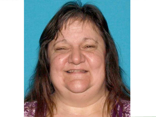 Woman Missing Since July 4th From Santa Cruz Co